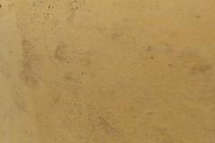 Plain-Sandstone