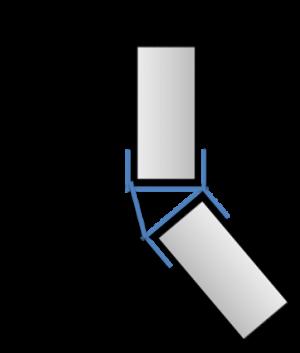45-degree-steel-post-e1430361735154