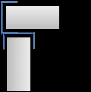 90-degree-steel-posts-e1430361671393