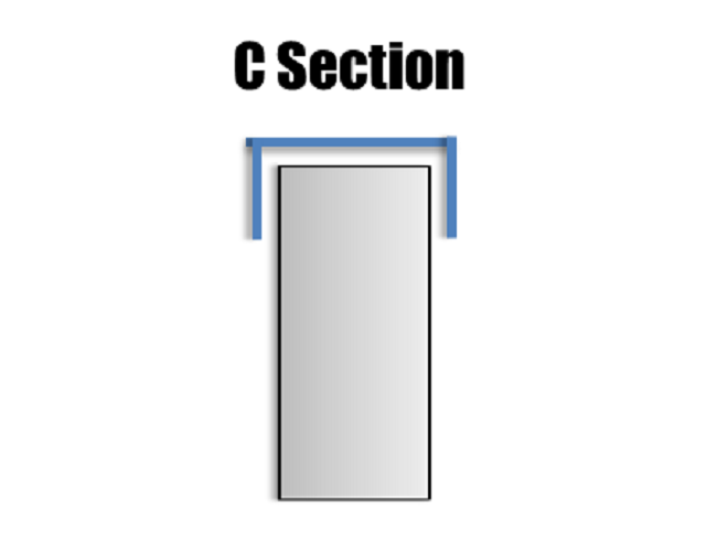 c-section-steel-6501